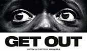 Honored to have mixed Michael Abels awesome score for GET OUT