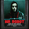 Honored to have mastered numerous Mr Robot score albums for Mac Quayle
